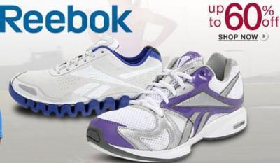 Reebok shoe offers in germany