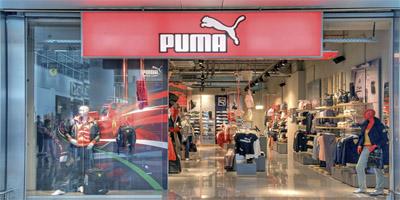 puma outlet store online sdsu  puma sale 372230713060611111111_p2
