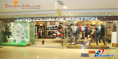 Aleta junio Mareo  UNITED COLORS OF BENETTON offers in Cochin | Running Sale and Discount  offers in Edappally | Apparel offers in Cochin, Kerala, UNITED COLORS OF  BENETTON Cochin, UNITED COLORS OF BENETTON Edappally
