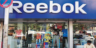 reebok shoes showroom dubai - 65% OFF